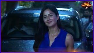 Katrina Kaif Becomes A Victim Of Salman-Akshay's Cold War   Bollywood News