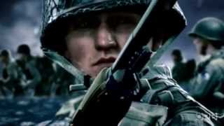 D-Day 360 (2014)