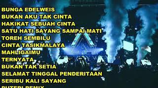Download Lagu DJ D3MAR™ - MALAYSIA AREEE YOU READY 2K18 Gratis STAFABAND