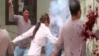 Action Jasmine (2015) Bangla Movie Teaser By Bobby & Symon HD-(BDSong25.Com).mp4