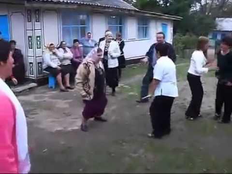 uzbek qizlari foto