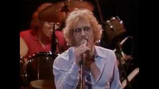 Watch Warren Zevon A Certain Girl video