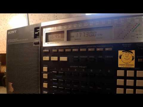 26 04 2016 Eye Radio in Arabic to Sudan 1645 on 17730 unknown tx site