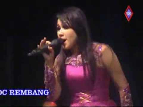download lagu Hanya Kamu - Lely Yuanita Monata Tasik Agung Rembang gratis