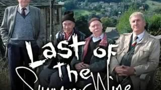 Top 10 British Television Shows