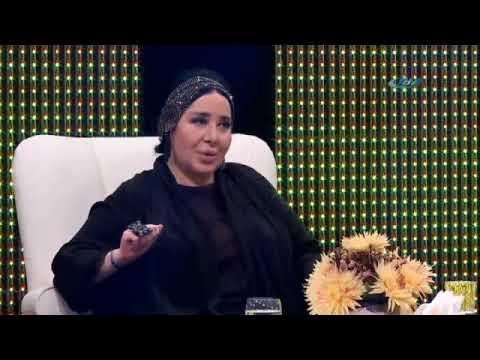 İşte Nur Yerlitaş'ın Savcılık İfadesi