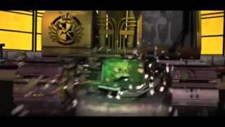 AMV PENTAKILL! Anime Music Video