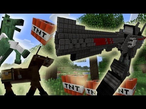 How Do I Craft Guns In  Days To Die