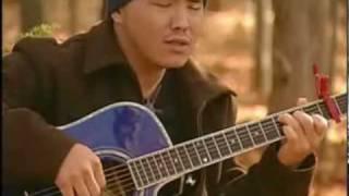 hmong music video 2010 harmanize