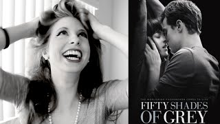 Fifty Shades of Grey Movie Review and Reaction