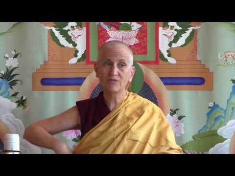 Auxiliary bodhisattva ethical restraints 1-6
