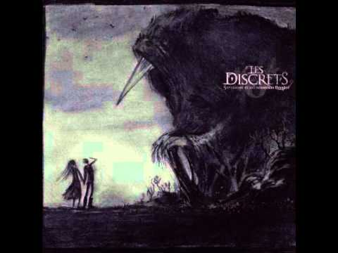 Les Discrets - Effet De Nuit
