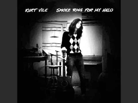 Kurt Vile, On Tour
