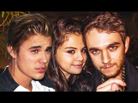 Selena Gomez & Zedd Breakup Explained
