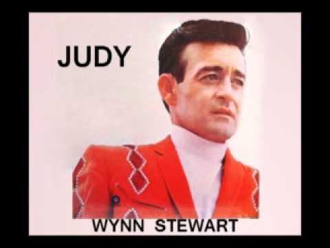 Wynn Stewart - Judy