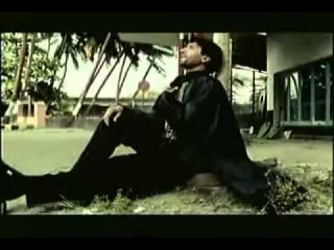 Ishq Ishq - Satwinder Bugga.flv video