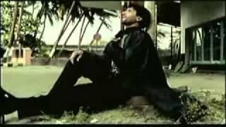 download lagu Ishq Ishq - Satwinder Bugga. gratis