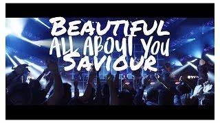 download lagu Planetshakers Beautiful Saviour Backing Track Instrumental Cover gratis