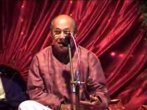 Yaksha Gaana Vybhava 05 Chikkaprayada Balechadure By Balipa Narayana Bhagavatharu video