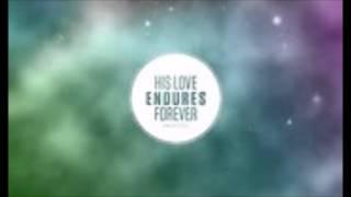 Forever Karaoke ( Words/Chords below )