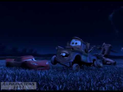 Cars Mncs Tractor Tipping