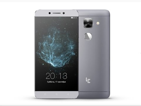 Download letv software