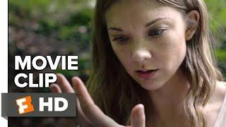 The Forest Movie CLIP - Maggots (2016) - Natalie Dormer, Taylor Kinney Horror Movie HD