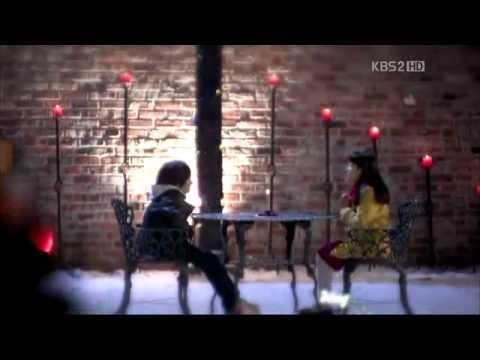 [Vietsub] Winter Child - Go Hyemi (miss A Suzy) {scene}