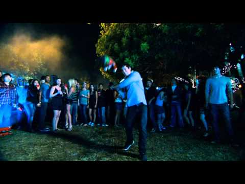 Project X - Tráiler Oficial Español Hd video