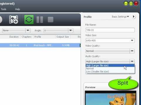 Xilisoft Ipod Rip License Code Crack. Titulo estudio sentir guide banda