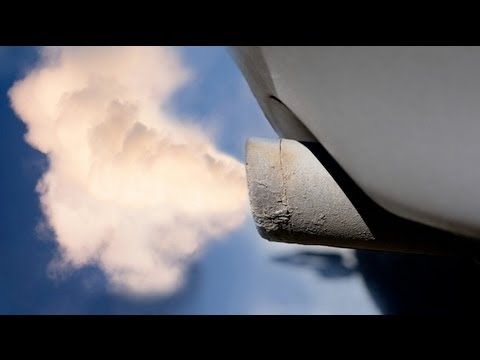 mindblowing-benefits-in-new-tailpipe-pollution-law.html