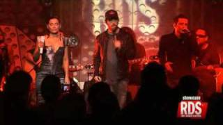 Nelly Furtado - All Good Things (with Zero Assoluto)