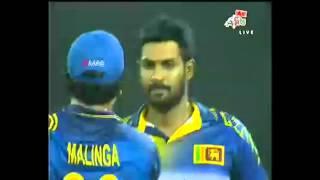 Winning Six by Immad Waseem