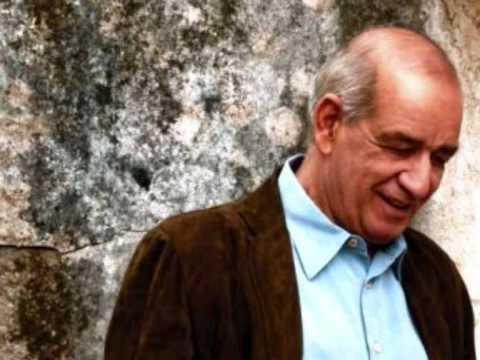 Dimitris Mitropanos - Mana pou zw...
