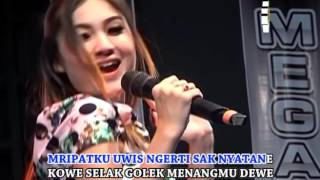 Download lagu Nella Kharisma - Suket Teki []