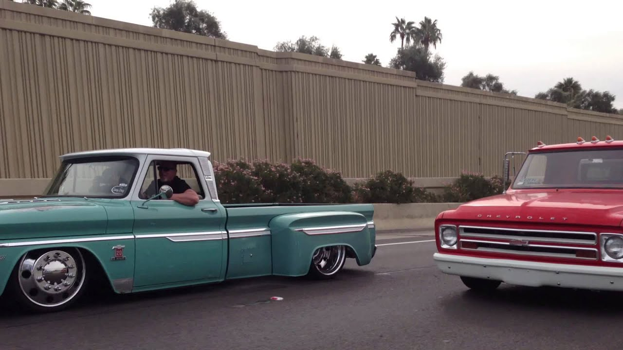 1964 chevy truck cab with Watch on 1288737 1947 Ford Coe Weight likewise 1968 Gmc Wiring Diagram in addition 1950 Chevy Sport Coupe Chop Top likewise Watch in addition 1965 CHEVROLET C 10 PICKUP 161976.