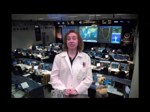 Introduction to Marquette University Spacecraft Engineering (MUSE)