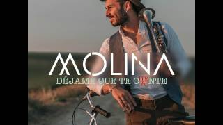 Molina - Yo soy pa' ti (Oficial)