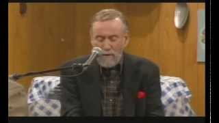 Ray Stevens -  Turn Your Radio On