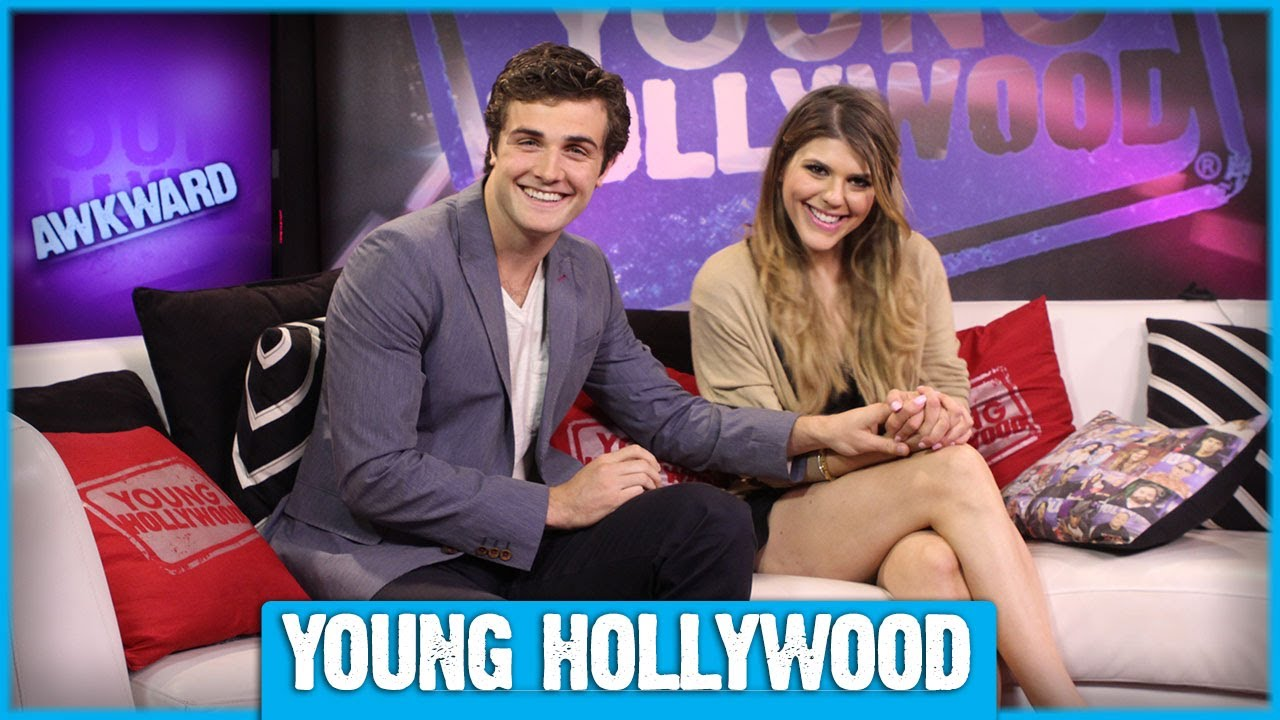 Molly Tarlov  Topic  YouTube