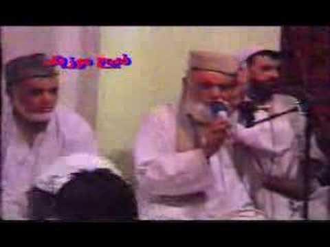 Mir Fakhrudin Agha 01