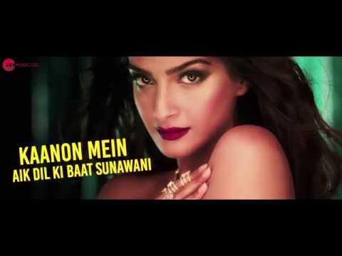 Download Lagu  Tareefan s    Veere Di Wedding   Badshah Feat. Kareena Kapoor Sonam Kapoor, Mp3 Free