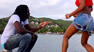 Elji - kotché'y _ ayko styl _ by Deejay Steff _ 2elveFilms (street clip)