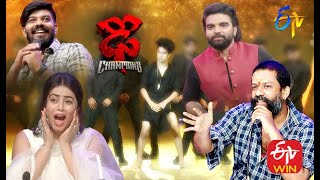 Dhee Champions | 23rd September 2020 | Latest Promo | ETV Telugu