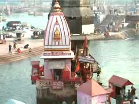 Har Gange Har Gange_Har Gange_Har Ganga