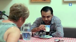 Yntanyoq Handerc - Episode 3