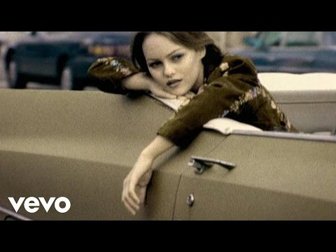 Vanessa Paradis - Natural High