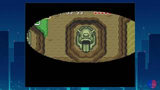 Power Leveled - The Legend of Zelda: A Link to the Past 5 - Got Sniped