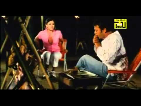 Purnima Bangla Cinema Song 4 video