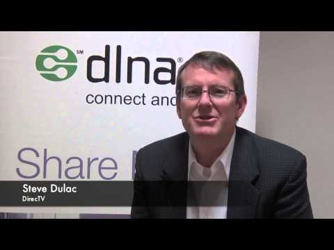 Why join DLNA? Hear what our members have to say